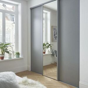 Category_Image_Valla_Mirror_Doors